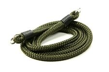 Lance Camera Straps Non-adjust Neck Strap Cord Camera Strap - Olive Green, 42in