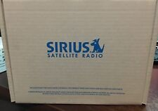 Sirius Stiletto 2 SL2/SLV2 Vehicle Car Kit ( New)