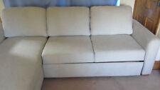 John Lewis Up to 4 Seats Sofa Beds