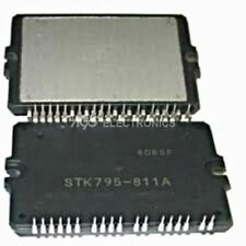 STK795-811A - STK 795-811A Driver Module  4921QP1031A,4921QP1036A,YPPDJ1014A