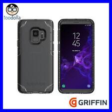 GRIFFIN Survivor Strong Military Spec drop protection tough case for Galaxy S9