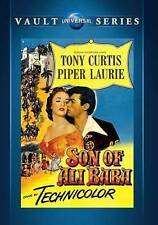Son of Ali Baba (DVD, 2015)