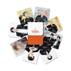BTS - PTD PERMISSION TO DANCE ON STAGE MINI PHOTO CARD