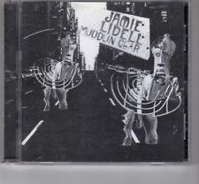 (HP745) Jamie Lidell, Muddlin Gear - 2000 CD