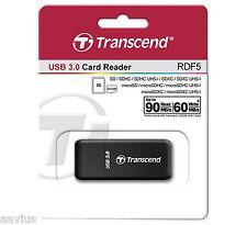 USB 3.0 Fast Super High Speed SDHC microSD microSDHC UHS-I SD Memory Card R