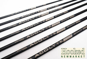Drennan Acolyte Pro Whips *Full Range Available - Next Day Delivery*