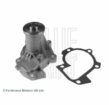 BLUE PRINT Water Pump ADD69115