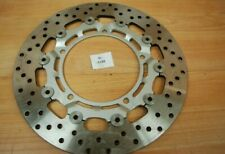 Yamaha FJ1200 3YA-2581T-00-00 DISC BRAKE ASYLEFT Genuine NEU NOS xl2188