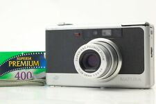 [RARE EXC+5 ] Fujifilm Fuj NATURA NS Point & Shoot Film Camera Strap From Japan