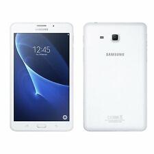 Tablet Samsung Galaxy Tab A 2016 SM-T580 32GB Wi-Fi Blanc | C