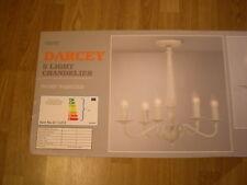 Next Vintage/Retro Home Lighting