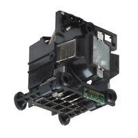 Alda PQ Beamerlampe / Projektorlampe für PROJECTIONDESIGN F32 1080p Projektor