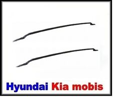 Genuine Roof Rack Bar DIY Kit OEM