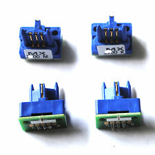 2pk Toner Chip For Sharp AR-M 550,550N,620,620N,700,700N,MX-M 550U 620U AR621NT