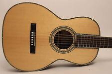 "SIGMA Gitarre 00R-45-VS SIGMA GUITARS  / ""2.Wahl"" Aussteller !! / UVP:1060.- €"