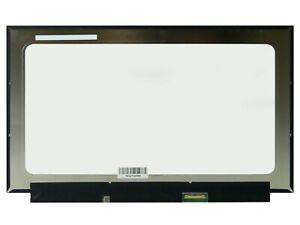 """NEU 13.3"""" IPS FHD AG Display Bildschirm für LENOVO thinkbook x390 Typ 20q0"""