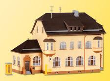 Kibri HO 38734 Postamt in Munderkingen  Bausatz  Neuware
