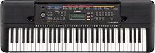 Yamaha Psr-e263 - teclado Portátil
