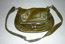 Damen Handtasche, SticksandStones, sehr guter Zustand, kaum gebraucht