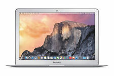 SSD (Solid State Drive) 1GB Apple Laptops