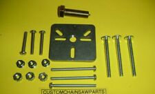 HUSQVARNA 2100 2101 185  CHAINSAW FLYWHEEL CLUTCH PULLER SET ---- UP 314