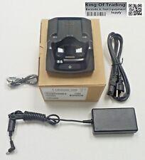 Symbol Crd5500-100Ur Cradle Charger Mc55 Mc65 Mc55A Mc67