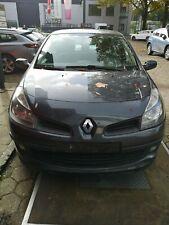 Renault Clio III Dynamique 1.2 16V