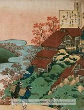 Papel Tradicional Genkou Youshi - Cuaderno de Escritura Japonesa : Cuaderno...
