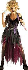 Halloween Disfraces ~ uha ghouldilocks Std 10-12