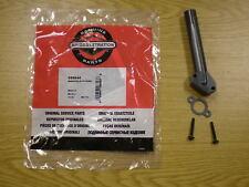 OEM Briggs & Stratton Engine Intake Manifold, gasket & screws 699644 FREE SHIP