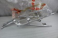 APRILIA RXV450 RXV550 SXV450 SXV550 OEM REAR SUBFRAME BACK SUB FRAME AP9100315