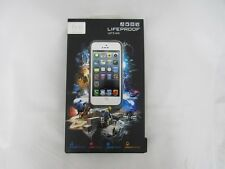 LifeProof IPHONE 5 Case - SBT-LBCS5-BK-13