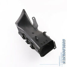 Brake Air Duct inlet channel Left For BMW E90 E91 325xi 328i 328xi 330i 330xi