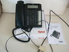 Téléphone TIPTEL 1020 Analogique