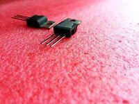 100PCS Adjustable Regulator IC NSC TO-220 LM317T LM317T//NOPB LM317TP LM317T P+