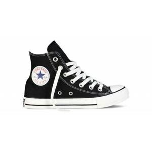 scarpe uomo all star converse basse