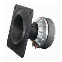 Rockwood Exponentialhorn 100W PT25B   3 - 22 kHz, Schalldruck 96 dB