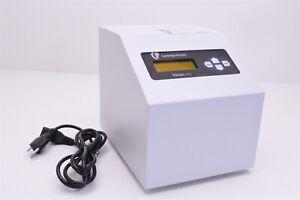 Cambridge Viscosity VISCOpro 2000 VL-5000 Viscometer Controller ONLY unit