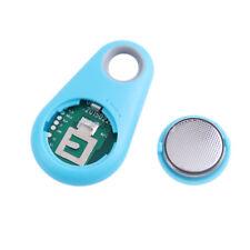 Smart Finder bluetooth 4.0 traceur localisateur gps enfant pet tag alarme