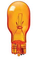 Side Marker Light Bulb-XLS Front CEC Industries 916NA