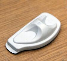 Lot of 400 New Sensormatic Supertag Mini security tags