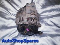 Vw Jetta Tdi '06 Alternator Genuine