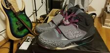 Jordan Son of Mars Bordeaux 512245-038 SZ 10.5