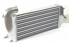 Intercooler FMIC for 95-99 Mitsubishi Eclipse DSM 2G 4G63  2.0T