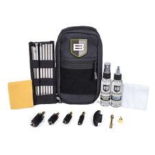 Breakthrough Clean SSGC-U Universal Shotgun Cleaning Kit (12ga/20ga/28ga/410)