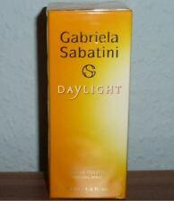 Gabriela Sabatini DAYLIGHT - Eau de Toilette 30 ml