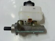 Genuine Brake Master Cylinder for MUSSO,MUSSO SPORTS 10/2004~2005 #4854005700