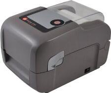 Datamax-ONeil E-Class E-4204B Direct Thermal/Thermal Transfer Printer - Monochro