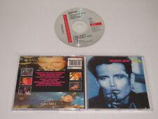 Adam Ant / Hits (Columbia 450074 2) Album CD