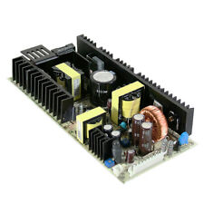 1pc New MEAN WELL Switching Power Supply PID-250D PCB bare board